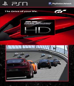 Cheats PKGs Pour CFW v4.xx Par JgDuff Gran_Turismo_HD