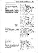 Manual e tutoriais Ajuste de vácuo, manutenção Câmbios da série 722 (722.3 - 722.4 e 722.5) 722_3_full_manual_page_012