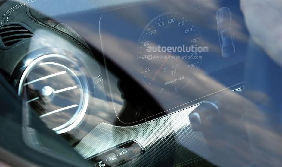 Classe E AMG, Cabrio, Coupé C238 e Touring S213 em testes - Página 2 Screenshot_4515