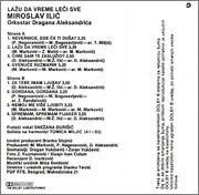 Miroslav Ilic -Diskografija - Page 2 R_2048690_12609116456