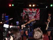 [United States] Japan Nite US Tour 2008 Jn08-scandal1