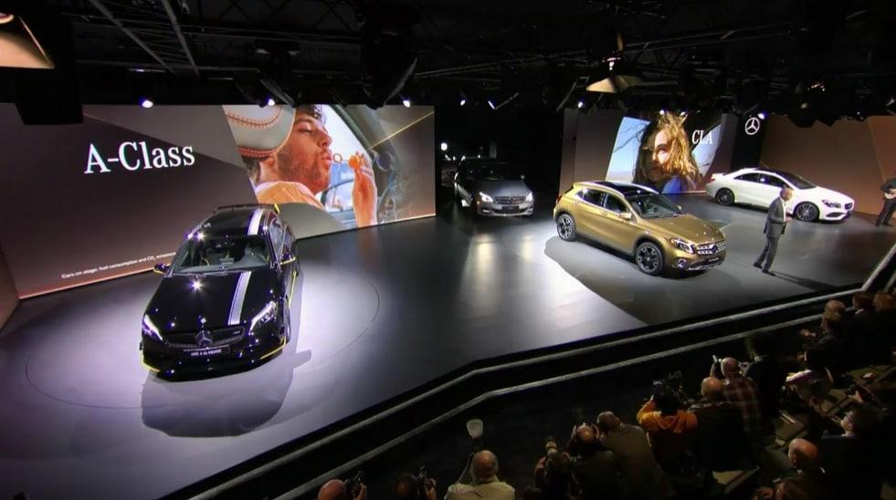 GLA 2018 Facelift é apresentada em Detroit Screenshot_5424