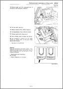 Manual e tutoriais Ajuste de vácuo, manutenção Câmbios da série 722 (722.3 - 722.4 e 722.5) 722_3_full_manual_page_157