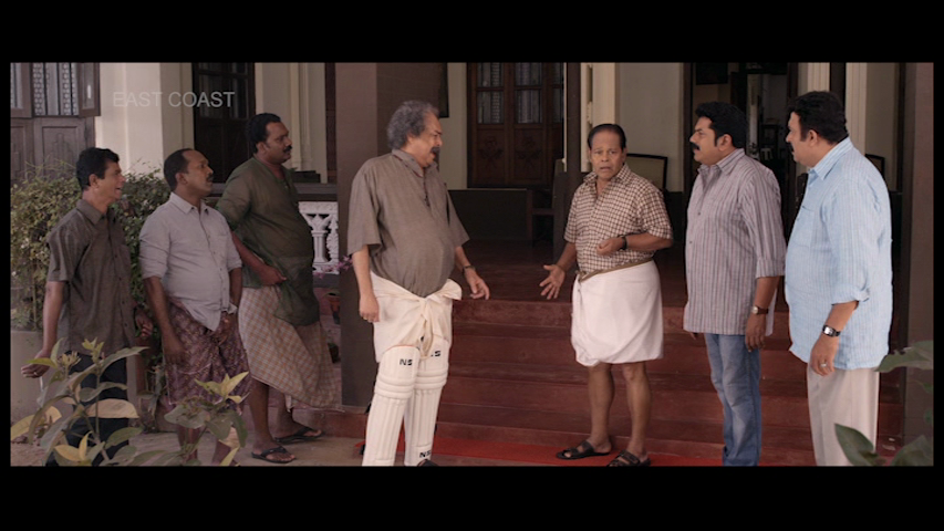 New Malayalam Blu Ray/DVD/ VCD Releases - Page 7 Vlcsnap_2014_05_15_14h58m10s228