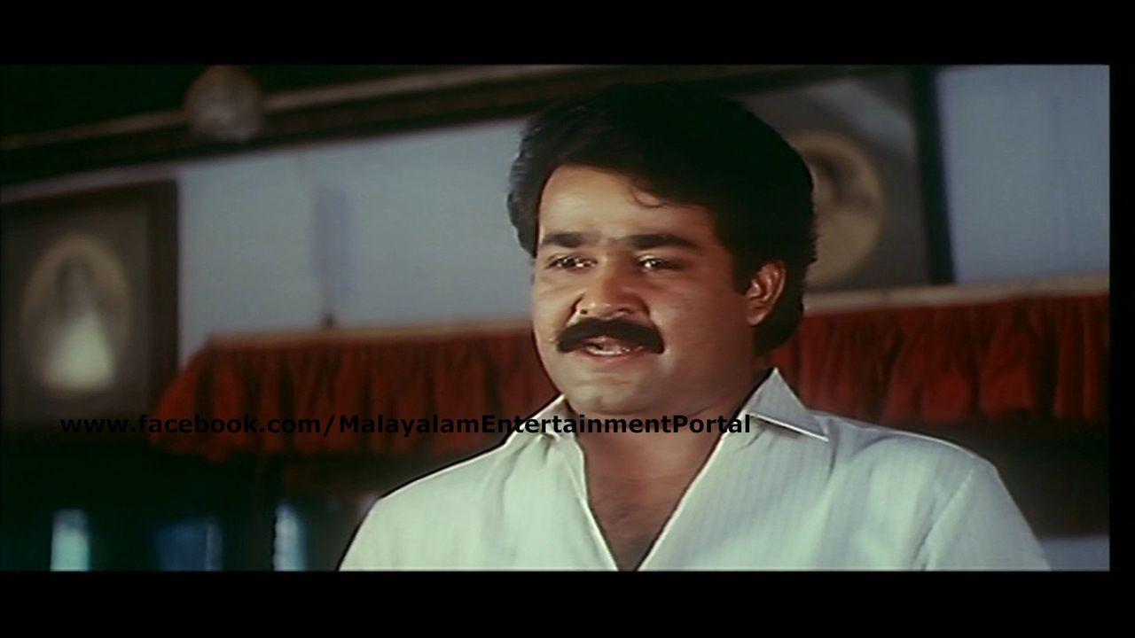 Bharatham Saina DVD Covers & Screenshots Bscap0010