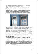 Manual e tutoriais Ajuste de vácuo, manutenção Câmbios da série 722 (722.3 - 722.4 e 722.5) Mercedes_722_4_adjustment_guide_page_022