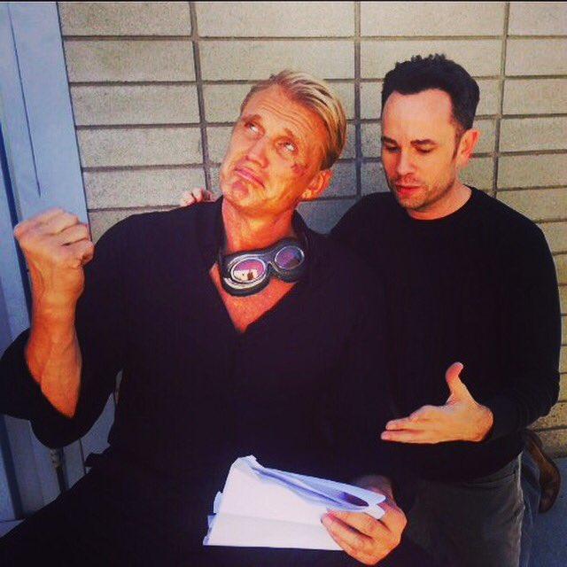Dolph Lundgren hace un cameo en Sharknado 5: Aletamiento global DIQMQE0_V4_AAmx_Yv.jpg_large