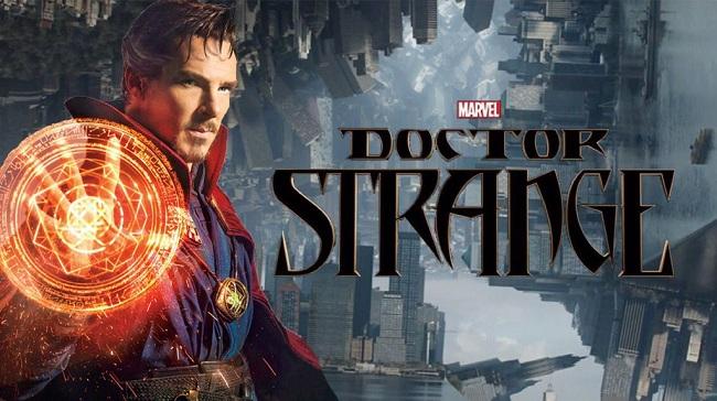 Scott Adkins - Página 7 Doctor_strange_sinopsis