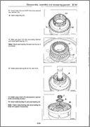 Manual e tutoriais Ajuste de vácuo, manutenção Câmbios da série 722 (722.3 - 722.4 e 722.5) 722_3_full_manual_page_152