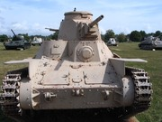 Type 95 Ha-Go IMG_3796