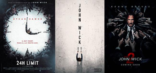 24 Hours to Live (2017) John-24
