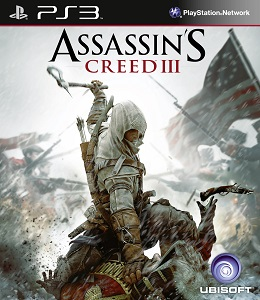 Cheats PKGs Pour CFW v4.xx Par JgDuff Assassins_Creed_III