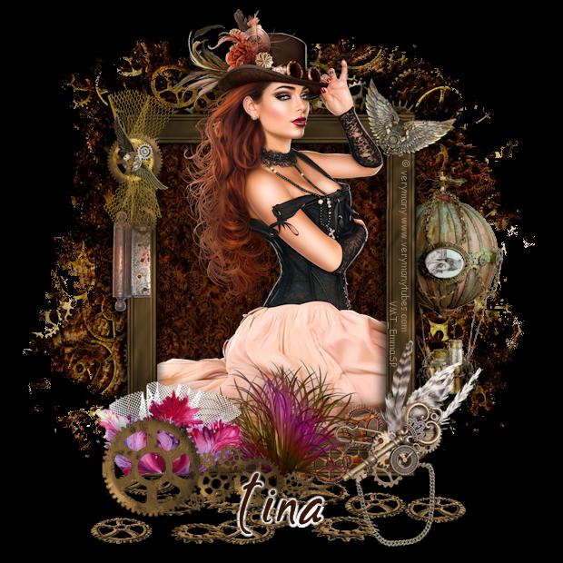 Tina's July - September Pick Up Thread Tina-2018_Decadant_Steampunk