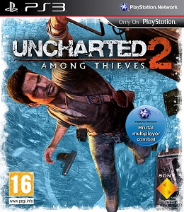Cheats PKGs Pour CFW v4.xx Par JgDuff - Page 2 Uncharted_2_Among_Thieves