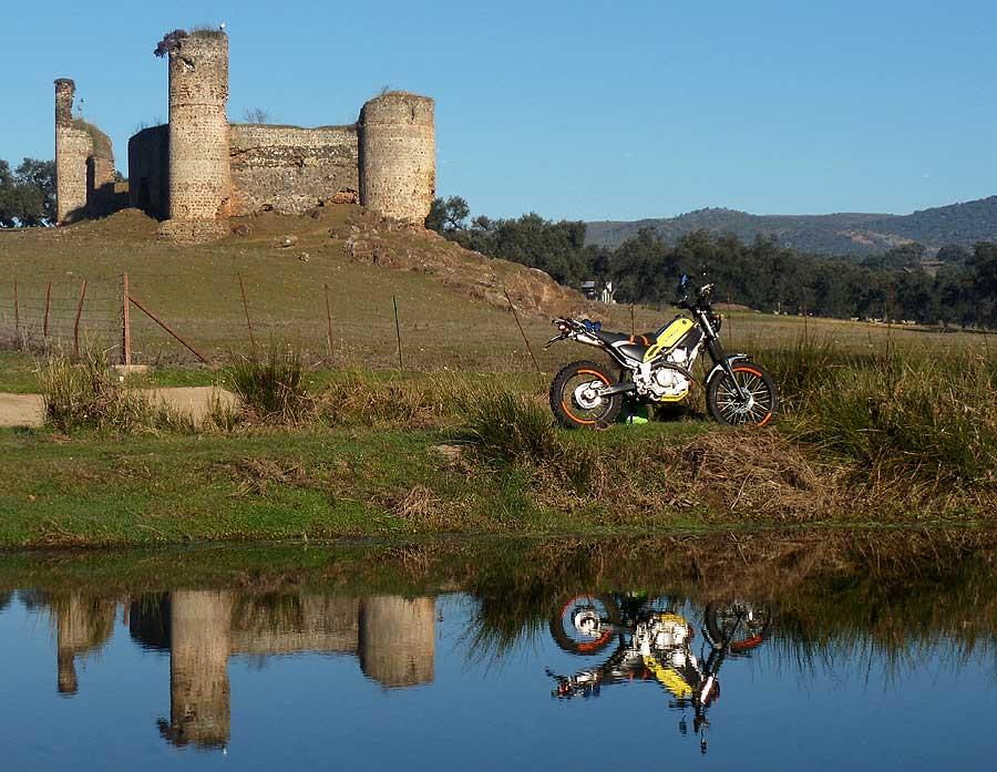 """""""Detén tu día"""", Castillos Las_torres1"""