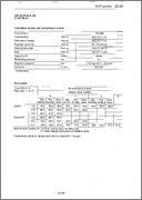 Manual e tutoriais Ajuste de vácuo, manutenção Câmbios da série 722 (722.3 - 722.4 e 722.5) 722_3_full_manual_page_027