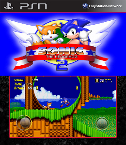 Cheats PKGs Pour CFW v4.xx Par JgDuff - Page 2 Sonic_The_Hedgehog_2
