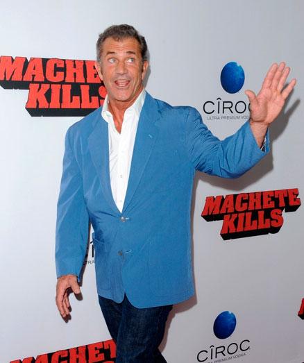 Machete Kills (2013) Mel_Gibson_Machete_Kills3