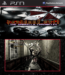 Cheats PKGs Pour CFW v4.xx Par JgDuff - Page 2 Resident_Evil_Umbrella_Chronicles