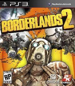 Cheats PKGs Pour CFW v4.xx Par JgDuff Borderlands_2