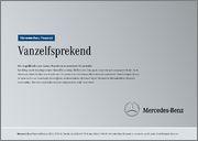 Catálogo W218 CLS 2012 (Holanda) CLS_Klasse_16_09_2010_2_page_020