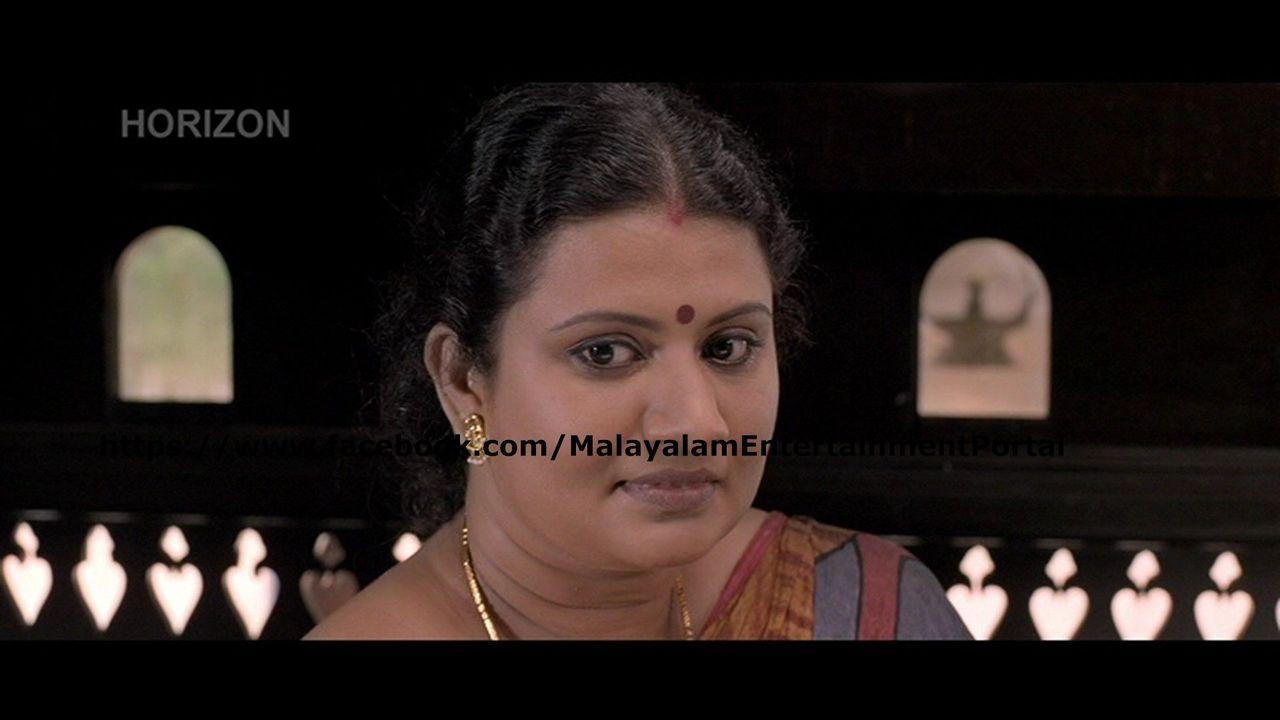 Namboodiri Yuvavu @ 43 DVD Screenshots Bscap0007