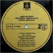 Miroslav Ilic -Diskografija - Page 2 R_1076177_11902919013