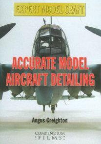 Expert Model Craft - Accurate Model Aircraft Detailing 003a7a79_medium