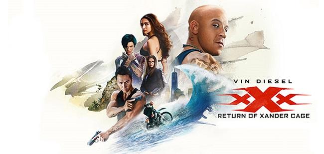 Vin Diesel - Página 8 Xxx-banner-full-2