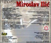 Miroslav Ilic -Diskografija - Page 2 R_3312748_13252747062