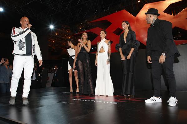 Vin Diesel - Página 8 X_Xx_Return_Xander_Cage_World_Premiere_HOSIgy7851