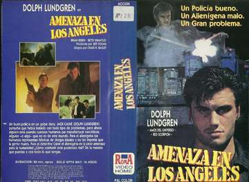 Películas de Dolph Lundgren en Latino Amenaza_en_los_angeles_dolph_lundgren_vhs_4564_M