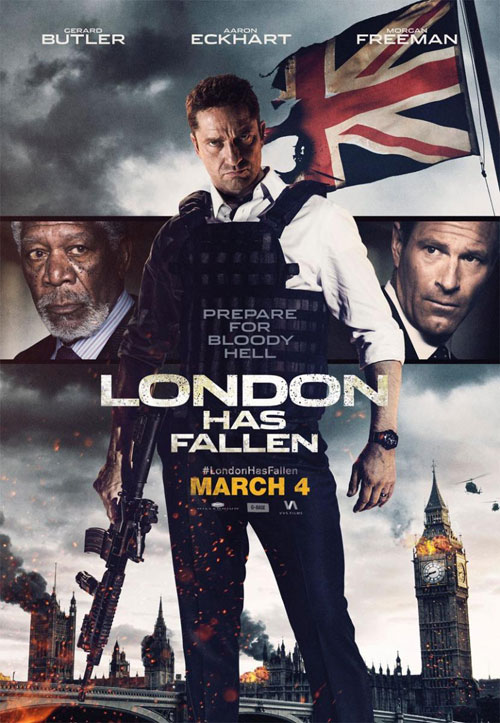 Gerard Butler Objetivo_Londres_637419563_large