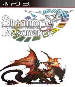 Cheats PKGs Pour CFW v4.xx Par JgDuff - Page 2 Shinning_Of_Resonance