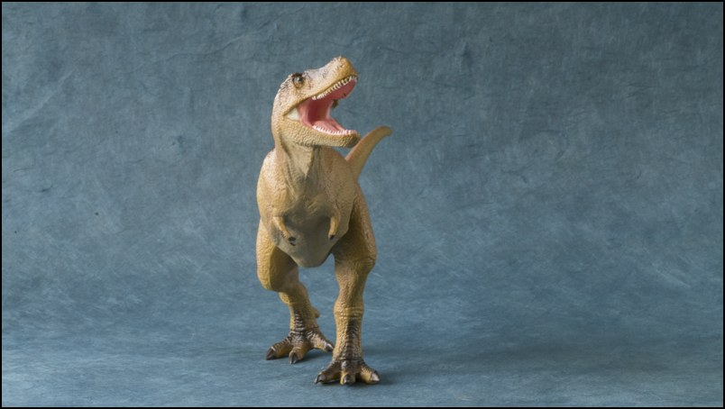 The 2013 KINTO FAVORITE Tarbosaurus walkaround by Kikimalou KINTO_FAVORITE_Tarbosaurus_3