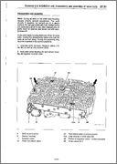 Manual e tutoriais Ajuste de vácuo, manutenção Câmbios da série 722 (722.3 - 722.4 e 722.5) 722_3_full_manual_page_060