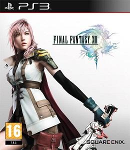 Cheats PKGs Pour CFW v4.xx Par JgDuff Final_Fantasy_XIII
