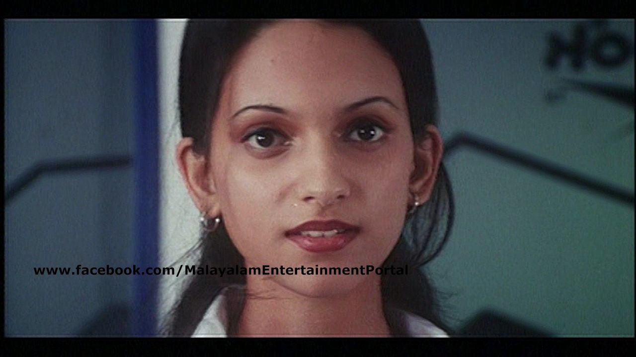 Dubai DVD Screenshots (Saina) Bscap0018