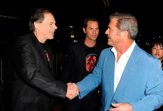 Machete Kills (2013) Mel_Gibson_Machete_Kills7