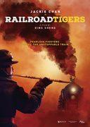Jackie Chan Railroad_Tigers_625x878