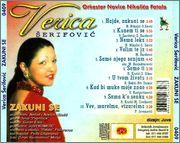 Verica Serifovic -Diskografija R_6587124031