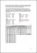 Manual e tutoriais Ajuste de vácuo, manutenção Câmbios da série 722 (722.3 - 722.4 e 722.5) Mercedes_722_4_adjustment_guide_page_020
