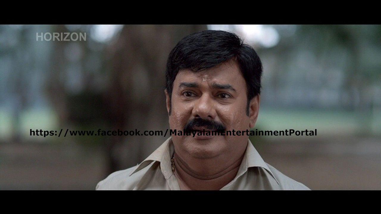 Namboodiri Yuvavu @ 43 DVD Screenshots Bscap0011