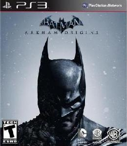 Cheats PKGs Pour CFW v4.xx Par JgDuff Batman_Arkham_Origins