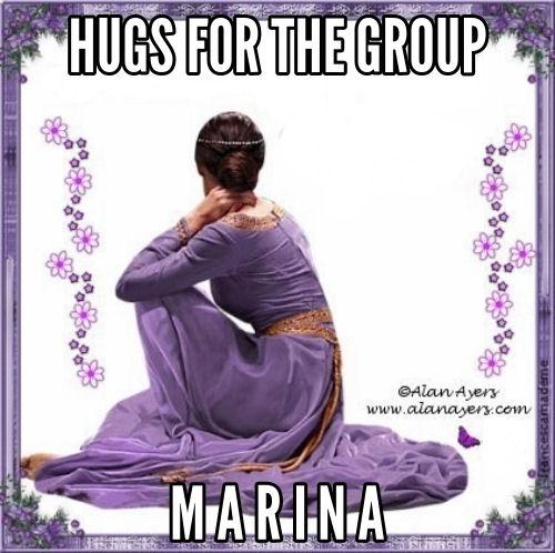 GROUP HUGS - Page 3 7f3df318-5d0e-4f19-a4c3-e88d2d3ea06e_zpspxxo4tey