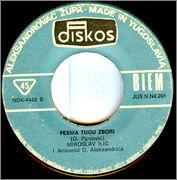 Miroslav Ilic -Diskografija R_2049642_1260882032