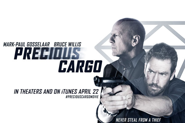Bruce Willis - Página 4 Background