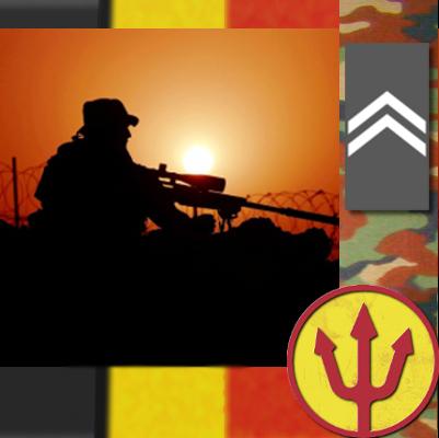 Olympus avatar MU_avatar_Belgium_General_rank_Corporal