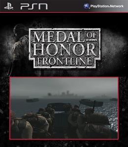 Cheats PKGs Pour CFW v4.xx Par JgDuff Medal_Of_Honor_Front_Line