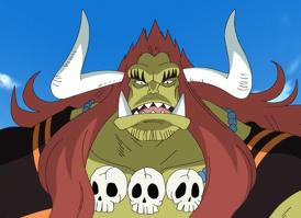 Macroteoría: El Siglo Vacío, las Akuma no Mi, la Nueva Era, la Luna, y más (11/05/15) 274px_Oars_Jr_Anime
